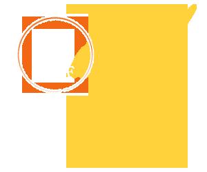 かき氷100円引き